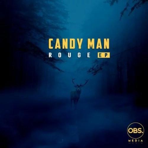 Candy Man - Deceptor Mp3 Audio Download