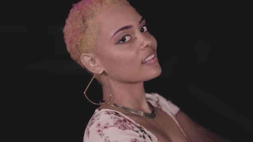 Jahvillani - Suh We Living (Audio + Video) Mp3 Mp4 Download