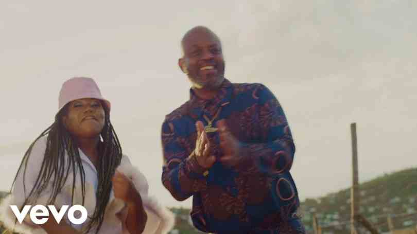 VIDEO: DJ Sumbody X Busiswa X Mdu MasiLela - 4 The Kulture Mp4 Download