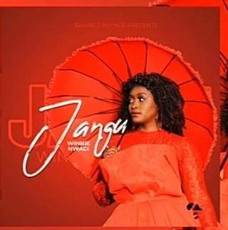 Winnie Nwagi - Jangu Mp3 Audio Download