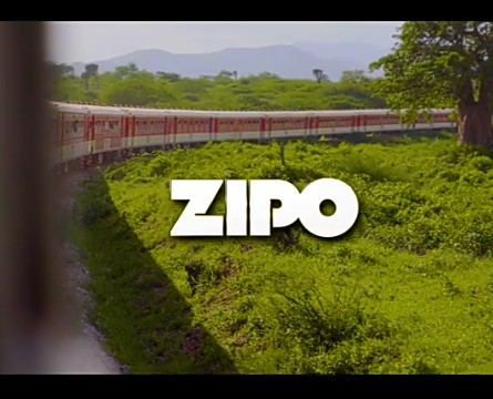Rayvanny - Zipo Ft. Busiswa, Baba Levo Mp3 Mp4 Download