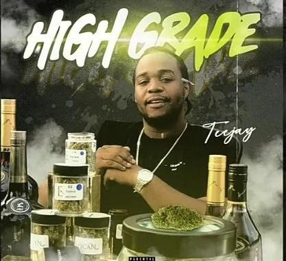 Teejay - High Grade Mp3 Audio Download
