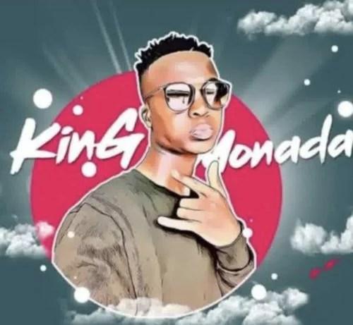 King Monada - Ase Mapiano Mp3 Audio Download