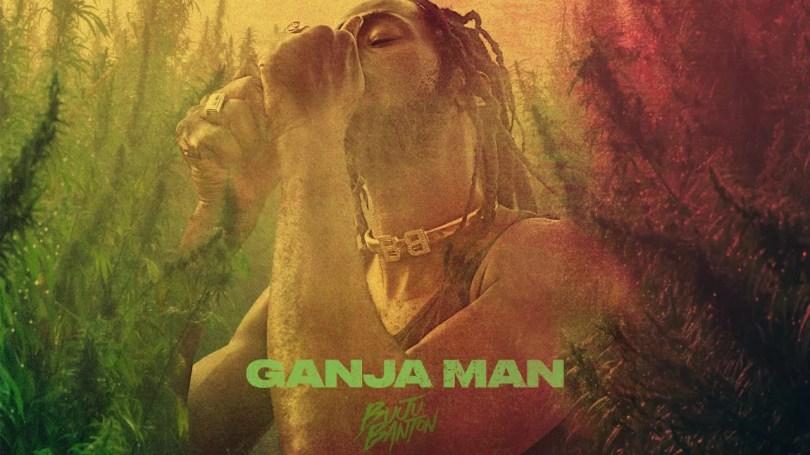 Buju Banton Ganja Man Mp3 Audio Download