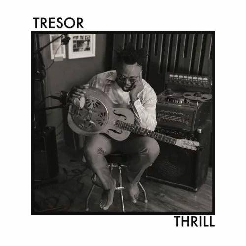 Tresor Thrill Mp3 Audio Download