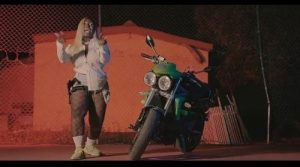 Eno Barony - Argument Done Mp3 Mp4 Download