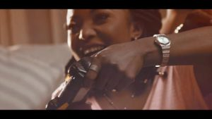 Macky2 Ft. Flavaboy - Mrs Me (Audio + Video) Mp3 Mp4