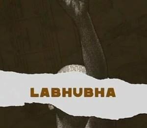 Mnqobi Yazo - Labhubha Mp3 Audio Download