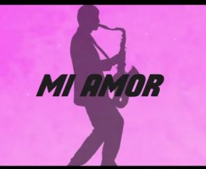 Whozu - Mi Amor (Prod. by S2Kizzy) Mp3 Audio Download