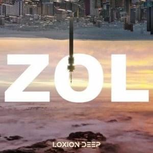 Loxion Deep - Zol Mp3 Audio Download