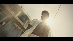 VIDEO: Yungeen Ace - Don Dada Mp4 Download