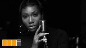 Wendy Shay - Emergency (Acoustic Video)