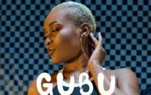 Jovial - Gubu Mp3 Audio Download