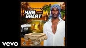 Laden - Man Great Mp3 Audio Download