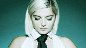 VIDEO: Bebe Rexha - Not 20 Anymore Mp4 Download