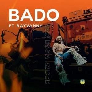 Vanessa Mdee Ft. Rayvanny - Bado Mp3 Audio Download
