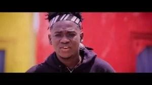 Koo Ntakra - Letter To God (Audio + Video) Mp3 Mp4 Download