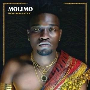 Manu Worldstar - Molimo Mp3 Audio Download