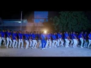 VIDEO: Rayvanny - Ngongingo Ft. Baba Levo Mp4 Download