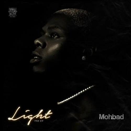 Mohbad - Marlians Anthem