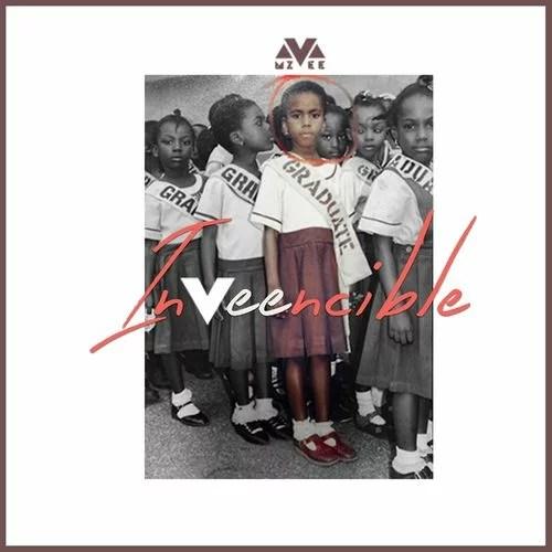 MzVee - My Level