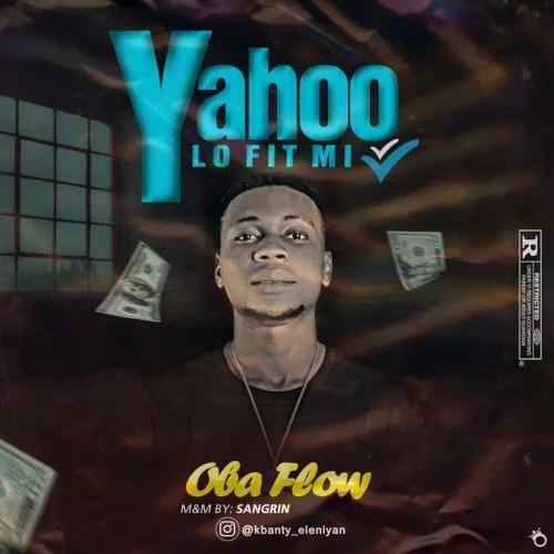 ObaFlow - Yahoo Lo Fit Mi