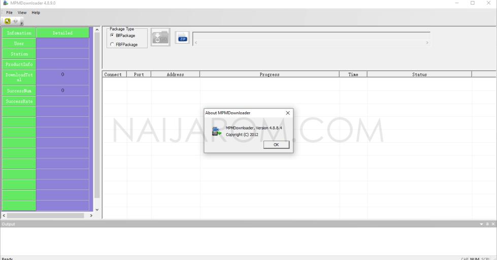 MPMDownloader v4.8.8.4