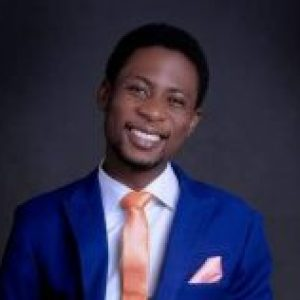 [Audio Sermon] BECOMING A COMPLETE WOMAN by Pastor Femi Lazarus 1