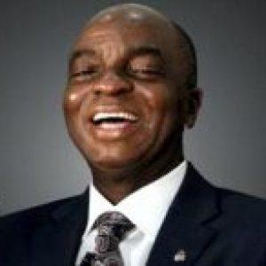 [MP3] Engaging the Power of Prayer - Bishop David Oyedepo 1
