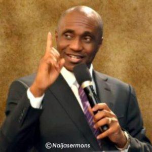 Download PLAN YOUR LIFE by Pastor David Ibiyeomie 1