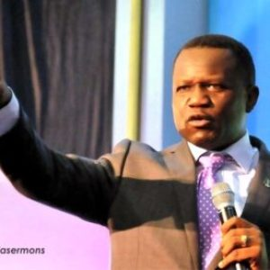 Download THE FIVE DIMENSIONS OF DESTINY by Pastor David Ogbueli 1