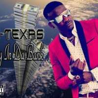 (MUSIC) Money In Da Bank - Be Texas MP3