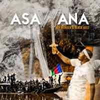 """[MUSIC]Jah Wondah – """"Asawana"""" feat. Black Geez MP3"""