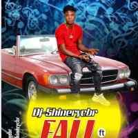 [MP3] Dj Shinerycbr ft Youngstar - Fall