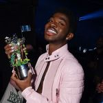 091321-music-vms-2021-lil-nas-x-video-of-the-year-2