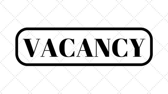 How reading job vacancies can help you plot a career path