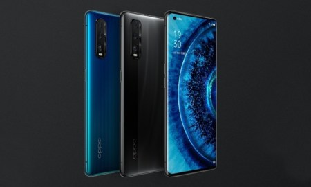 Image result for OPPO Find X2