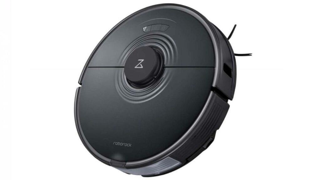 Roborock S7 Vacuum Cleaner Price, Specs and Best Deals