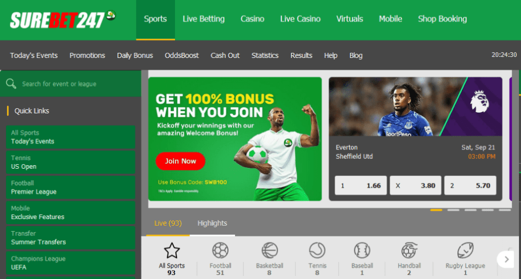 1 image 18 - Top 10 Betting Sites In Nigeria (Updated)