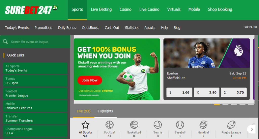 1 image 18 - Top 10 Betting Sites In Nigeria.