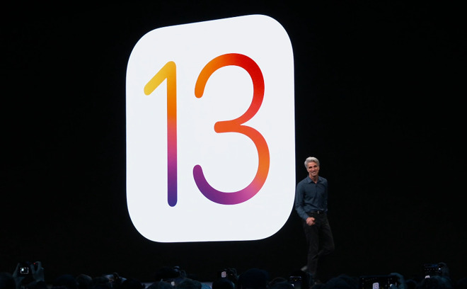 31879 53913 000 lead iOS 13 xl - All Top Features Of iOS 13 (Next-gen OS)
