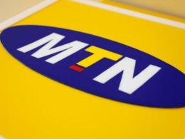 mtn - All MTN Data Plans & Bundles, All Subscription Codes (2020).