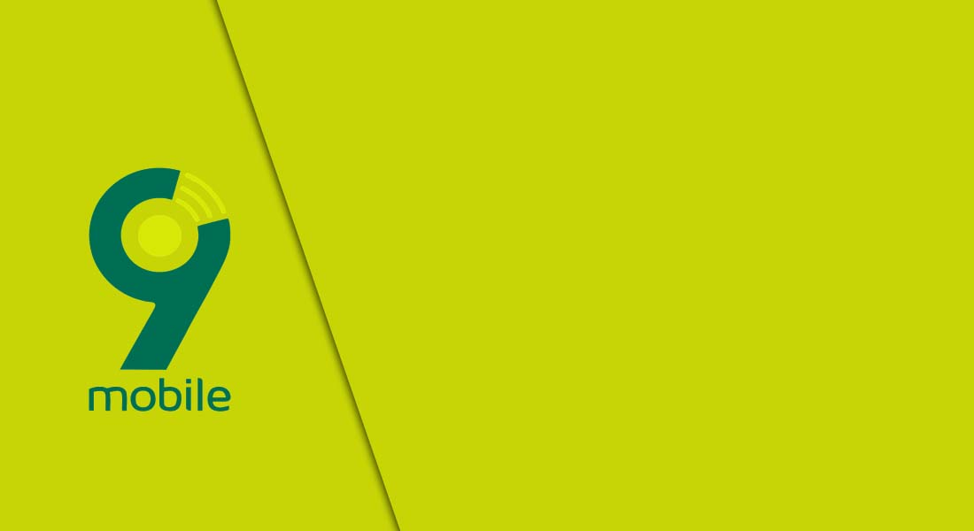 9mobile Images 9mobile featured - 9mobile Data Plans And Prices In 2020.