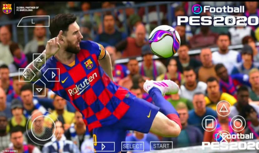 PES2B20202Bppsspp2Biso2Bfile2Bdownload257E2 - PES 2020 ISO FILE & PPSSPP FILE ON ANDROID
