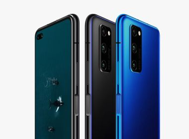 honor view 30.0.0 - Honor V30 Full Specs & Price In Nigeria