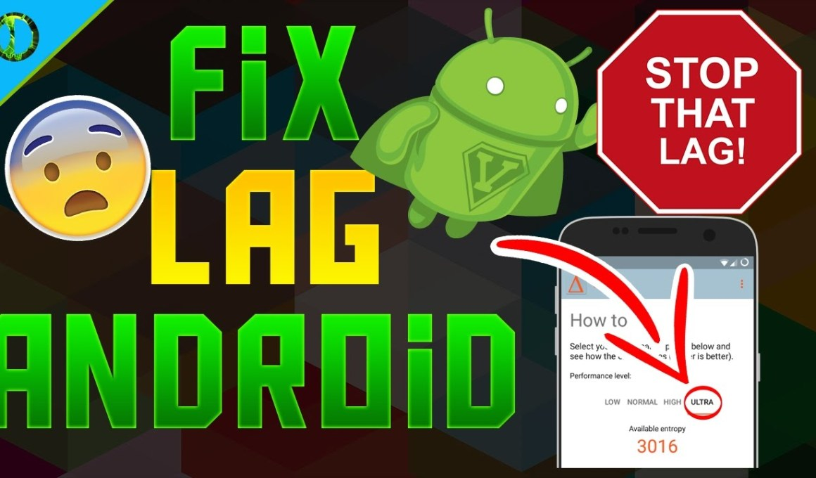 maxresdefault 1 - Best Anti-lag Apps For Your Android