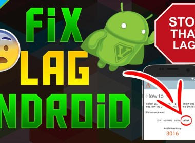 maxresdefault 1 - Best Anti-lag apps for your Android phone