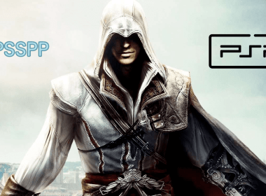 Assassins Creed Game Order e1552498158148 - PPSSPP Games Highly Compressed (Top 35 Games)