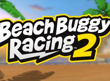 Screenshot 20181219 100521 BB Racing 2 - Beach Buggy Racing 2 Mod Apk (Unlimited Money And Gems)