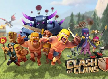 f10da3e0879303bb74c95a6af1bca401 - Clash Of Clans Mod Apk V13.675.6 (Unlimited Money)
